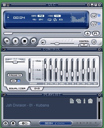 vlc free download 32 bit